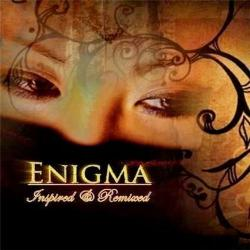 Enigma Inspired Remixed (2007) (2007)