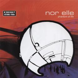 Nor Elle - Phantom Of Life (1998)
