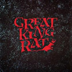 Great King Rat - Great King Rat