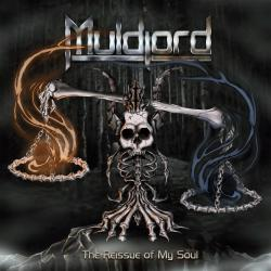 Muldjord - The Reissue Of My Soul