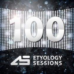 Aurosonic - Etyology Sessions 100