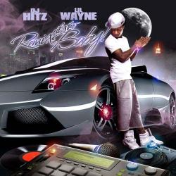DJ Hitz Lil Wayne - It's The Remix Baby