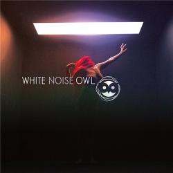 White Noise Owl - Condition Critical