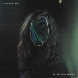 Oscar Palace - In-between Spaces
