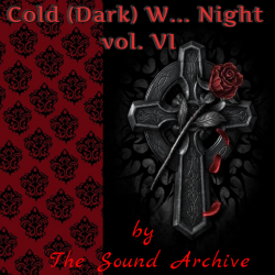 VA - Cold W... Night vol. 6