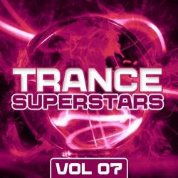 VA - Trance Superstars Vol.7