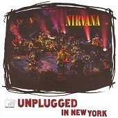 Nirvana_-_MTV_Unplugged_in_New_York (1994)