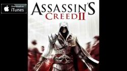 OST - Assassin's Creed II