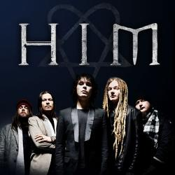 HIM Discography