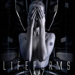 Lifeforms - Synthetic