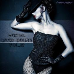 VA - Vocal Deep House Vol.19