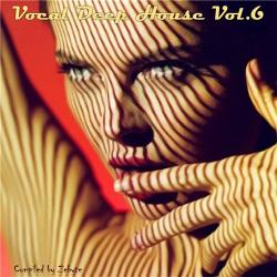 VA - Vocal Deep House Vol.6