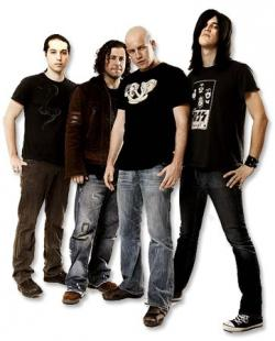 Infected Mushroom - Discography
