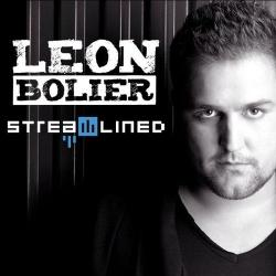 Leon Bolier - Streamlined 088