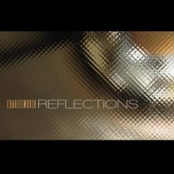 Charlesworth - Reflections