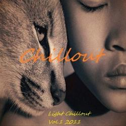 VA - Light Chillout Vol 01-04