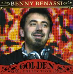 Benny Benassi - Collection