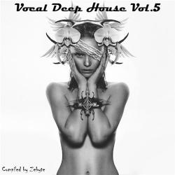 VA - Vocal Deep House Vol.5