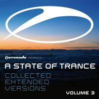 VA - A State Of Trance Collected Extended Versions Volume 3