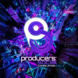 VA - Producers Social Compilation Volume 3