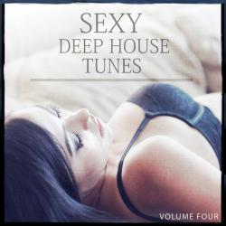 VA - Sexy Deep House Tunes Vol.4: Fantastic Groovy And Melodic Deep House
