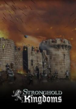 Stronghold Kingdoms: Global Conflict 2 [2.0.29.2]