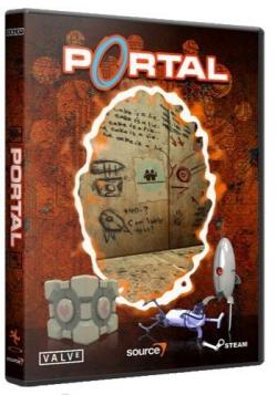 Portal [Repack by Catalyst]