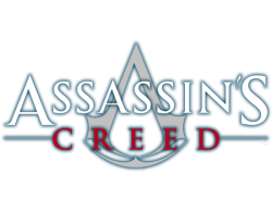 OST Assassin's Creed Discography