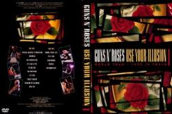 Guns N` Roses - Use Your Illusion Ultimate