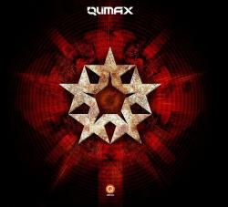 Q-Dance Presents! Qlimax 11.23.2003 (2003)