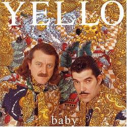 YELLO - The Best Of