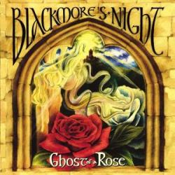 Blackmore's Night - Ghost Of A Rose (2004)