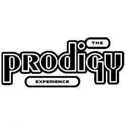 PRODIGY ALL ALBUMS