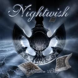 Nightwish - Dark Passion Play (2007) [FLAC tracks]