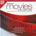 Soundtrack - Great Movies Collection - 2006 год (2006)