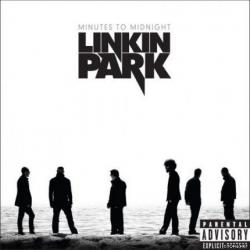 Linkin Park - Minutes To Midnight FLAC [tfile.ru] .torrent (2007)