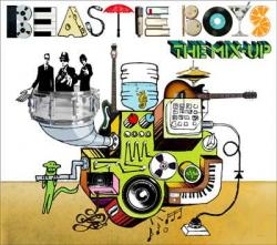 Beastie boys - Discography (2007)