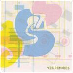 Yes (discography, 1969 - 2003 + live + Yes Remixes)