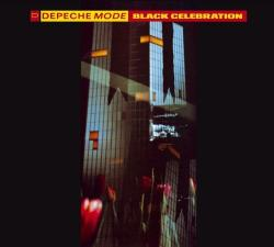 Depeche Mode - Black Celebration (2007)