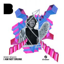 Benny Benassi - I Am Not Drunk (2008)