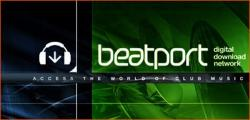 TOP 10 BEATPORT - BEST HOUSE [2008/MPEG Audio/320 kbps] (2008)