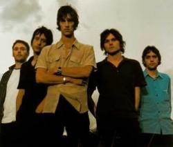 The Verve - Forth - 2008, MP3 , 320 kbps