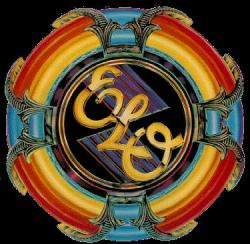 Electric Light Orchestra- Discography /J. Lynne,Projects,L. Clark, R. Tandy,Solo Albums