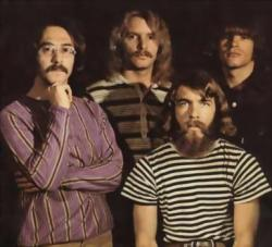Creedence Clearwater Revival - Chronicle vol.1