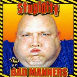 Bad Manners - Дискография
