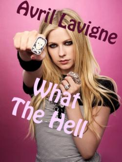 Avril Lavigne - What The Hell (New Year's Rockin' Eve)
