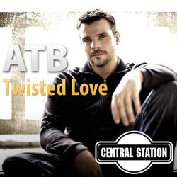 ATB - Twisted Love