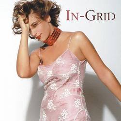 In-Grid - Videography