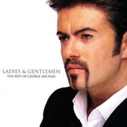 George Michael - Ladies Gentlemen: The Best of George Michael (2 CD)