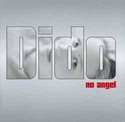 Dido - No Angel (Special Limited Edition, 2CD)